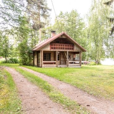 Asuinhuoneisto_Vesijärvi-09-300x200.jpg
